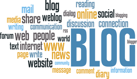 Article, PR and Blog Creation